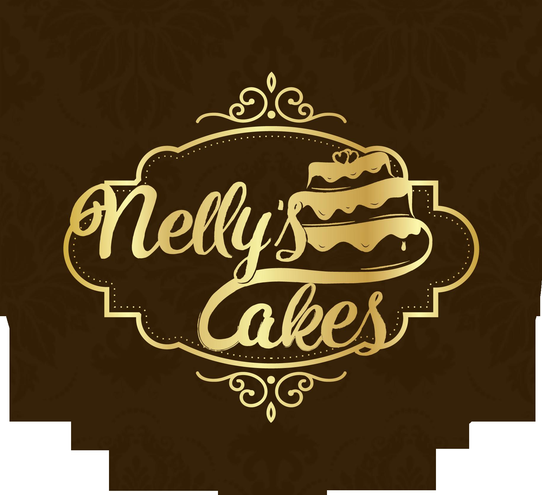 Nellys Cakes